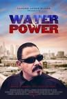 Water & Power Image
