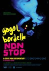 Gogol Bordello Non-Stop Image