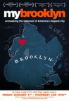 My Brooklyn Image