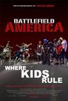 Battlefield America Image