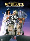 Beetle Juice Image