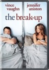 The Break-Up Image