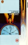 After Hours Image
