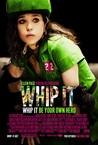 Whip It Image
