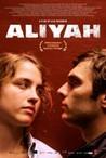 Aliyah Image