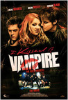 I Kissed a Vampire Image