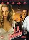 L.A. Confidential Image