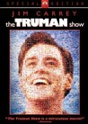 The Truman Show Image