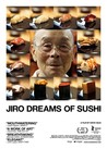 Jiro Dreams of Sushi Image