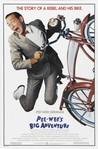 Pee-wee's Big Adventure Image