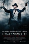 Citizen Gangster Image