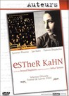 Esther Kahn Image