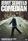 Comedian Image
