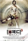 [REC] 3: Genesis Image