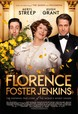 Florence Foster Jenkins Product Image