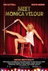 Meet Monica Velour Image