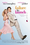 Failure to Launch Image
