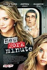 New York Minute Image