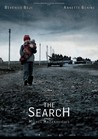The Search Image