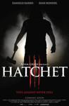 Hatchet III Image
