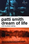 Patti Smith: Dream of Life Image