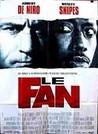 The Fan Image