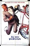 Pee-wee's Big Adventure Image