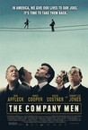The Company Men Image