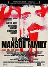 The Manson Family Image