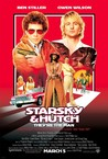 Starsky & Hutch Image