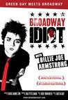 Broadway Idiot Image