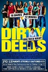 Dirty Deeds Image