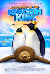 Adventures of the Penguin King Image