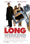 The Long Weekend Image
