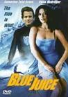 Blue Juice Image