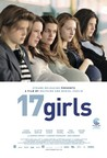 17 Girls Image