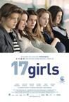 17 Girls Image