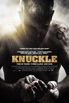 Knuckle Image