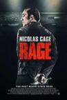 Rage Image