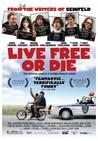 Live Free or Die Image