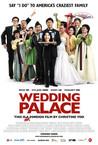 Wedding Palace Image