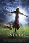 The Last Sin Eater Image