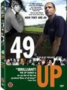 49 Up Image