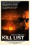 Kill List Image
