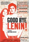 Goodbye Lenin! Image