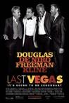 Last Vegas Image
