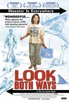 Look Both Ways Image