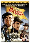Major Dundee (re-release) Image