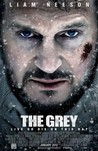 The Grey Image