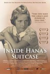 Inside Hana's Suitcase Image